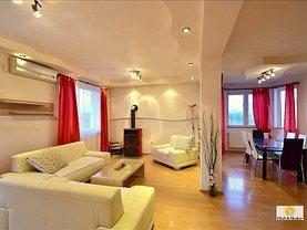 Casa de închiriat 7 camere, în Timisoara, zona Blascovici