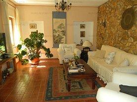 Apartament de vânzare 6 camere, în Bucuresti, zona Domenii