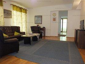 Apartament de vânzare 3 camere, în Bucuresti, zona Banu Manta