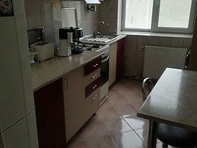 Apartament de vânzare 2 camere în Cluj-Napoca, Central