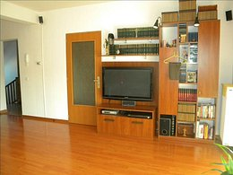 Apartament de vânzare 3 camere, în Cluj-Napoca, zona Iris