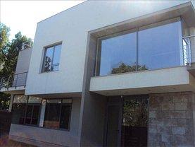 Casa de vânzare 10 camere, în Cluj-Napoca, zona Central