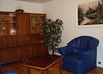 Apartament de vanzare 44000 EUR