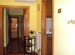 Apartament de vanzare 42000 EUR
