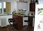 Apartament de inchiriat 280 EUR/luna