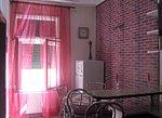 Apartament de inchiriat 260 EUR/luna