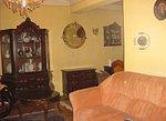 Apartament de inchiriat 320 EUR/luna