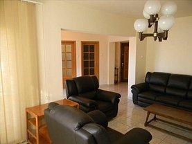Apartament de vânzare sau de închiriat 4 camere, în Arad, zona Intim
