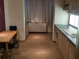 Apartament de închiriat 2 camere, în Arad, zona Micalaca