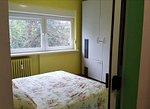 Apartament de inchiriat 250 EUR/luna