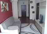 Apartament de inchiriat 270 EUR/luna