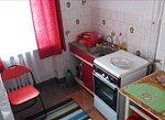 Apartament de vanzare 41300 EUR