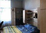 Apartament de vanzare 75000 EUR