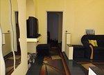 Apartament de vanzare 73100 EUR