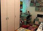 Apartament de vanzare 90000 EUR