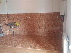 Apartament de vânzare 3 camere în Arad, Micalaca