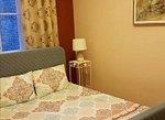 Apartament de inchiriat 300 EUR/luna