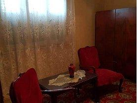 Apartament de vânzare 2 camere în Arad, Gradiste