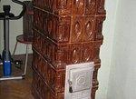 Casa  de vanzare 52000 EUR