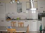 Casa  de inchiriat 950 EUR/luna