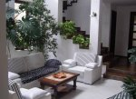 Casa  de inchiriat 1500 EUR/luna