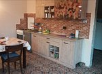 Casa  de vanzare 120000 EUR