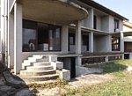 Casa  de vanzare 99000 EUR