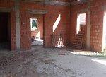 Casa  de vanzare 38000 EUR