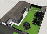 Casa  de vanzare 146000 EUR