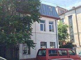 Apartament de vânzare 6 camere, în Bucuresti, zona Stirbei Voda