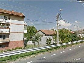 Casa de vânzare 4 camere, în Buzias, zona Central