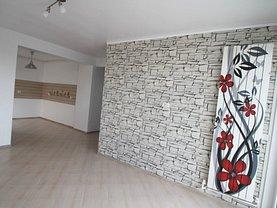 Apartament de vânzare 2 camere, în Navodari, zona Exterior Nord