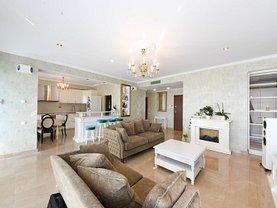 Apartament de vânzare 3 camere, în Bucuresti, zona Jiului