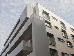 Apartament de vânzare sau de închiriat 2 camere, în Bucuresti, zona Calea Victoriei