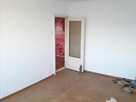 Apartament de vânzare 2 camere în Giurgiu, Sud-Est