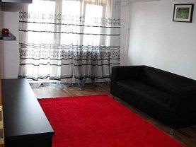 Apartament de închiriat 2 camere în Ploiesti, P-ta Mihai Viteazu