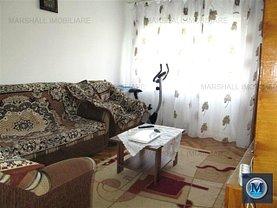 Apartament de vânzare 3 camere în Ploiesti, Baraolt
