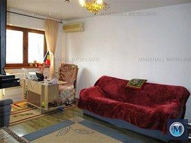 Apartament de vânzare 2 camere în Ploiesti, Republicii