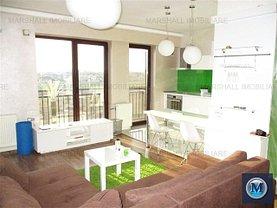 Apartament de vânzare 2 camere în Ploiesti, Exterior Nord