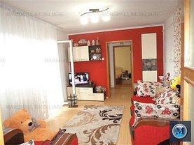 Apartament de vânzare 2 camere în Ploiesti, Cina