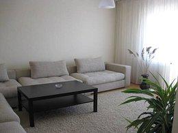 Apartament de închiriat 3 camere, în Ploiesti, zona Cantacuzino