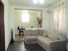 Casa de vânzare 4 camere, în Ploiesti, zona Ultracentral
