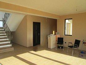 Casa de vânzare 4 camere, în Ploiesti, zona Albert