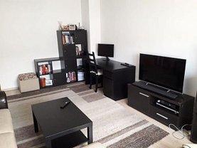 Apartament de vânzare 3 camere în Constanta, Gara