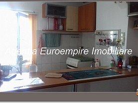 Apartament de vânzare 2 camere în Constanta, Far