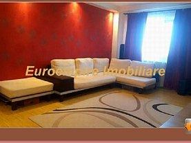 Apartament de vânzare 2 camere în Constanta, Casa de Cultura