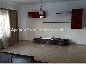 Casa de vânzare 5 camere, în Constanta, zona Tomis Plus