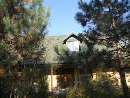 Casa de vânzare 6 camere, în Ghermanesti