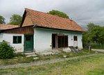 Casa  de vanzare 18500 EUR