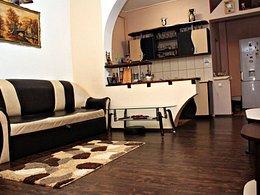 Casa de vânzare, 3 camere, în Bucuresti, zona 23 August (Catelul)